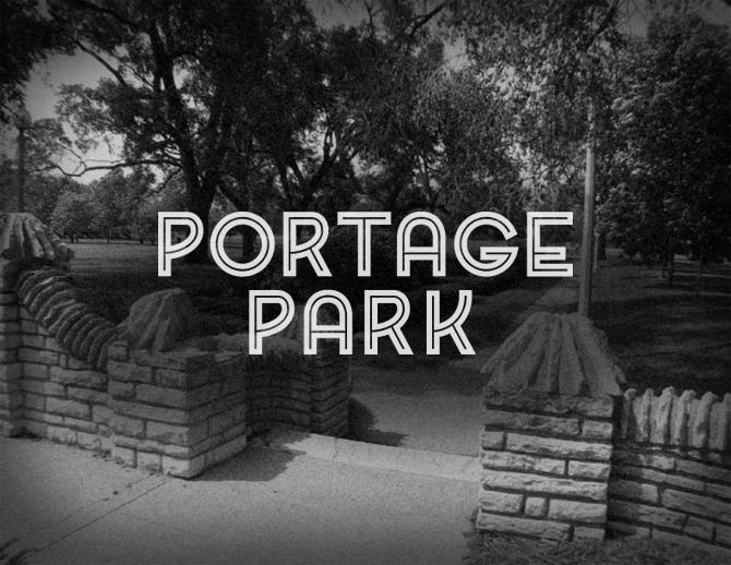 PortagePark.jpg