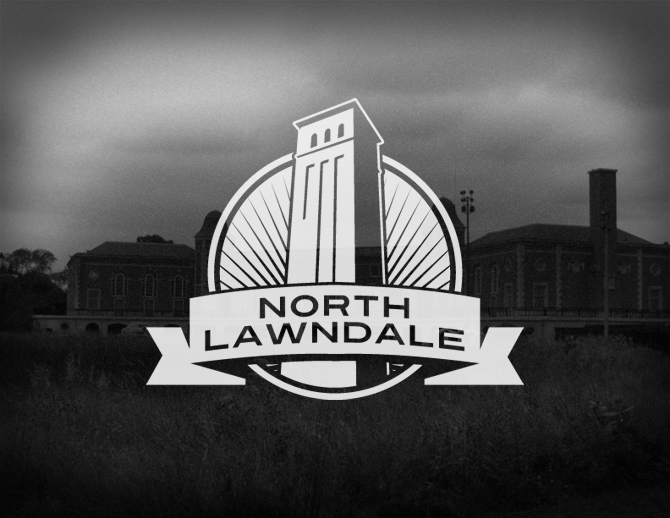 NorthLawndale.jpg