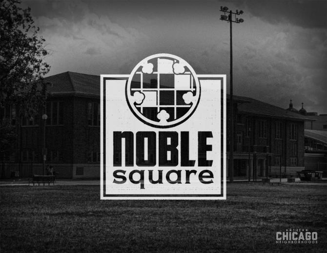 NobleSquare.jpg