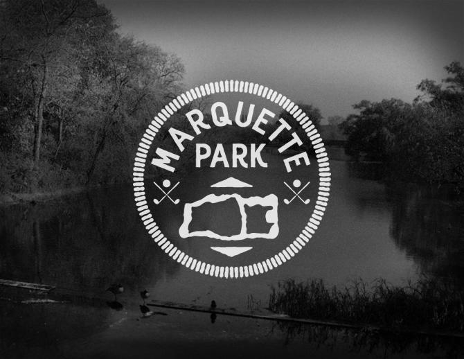 MarquettePark.jpg