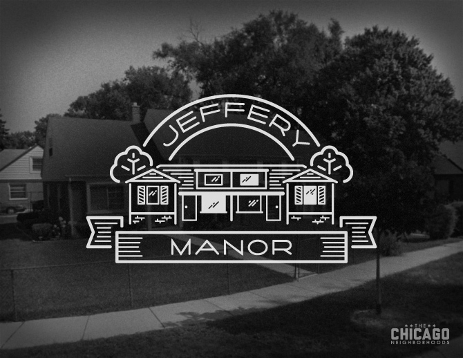 JefferyManor.jpg