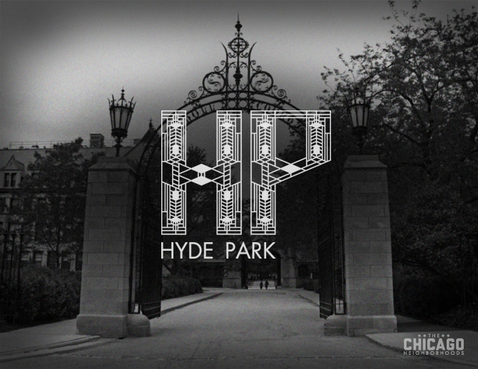 HydePark_Logo.jpg