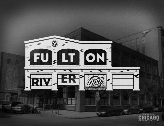 FultonRiver.jpg