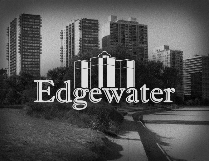 Edgewater.jpg