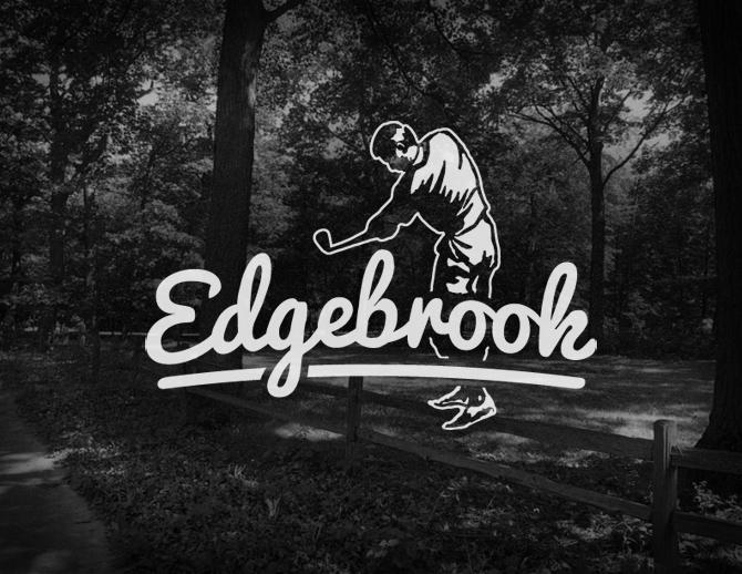Edgebrook.jpg