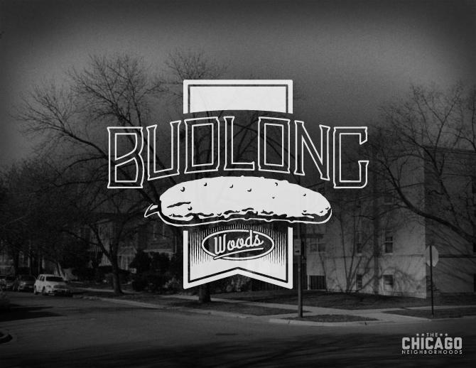 BudlongWoods.jpg