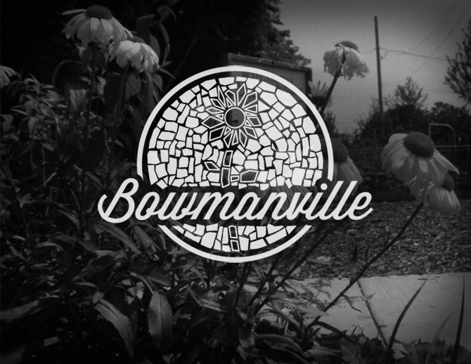 Bowmanville.jpg