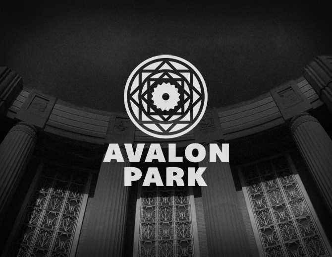 AvalonPark.jpg