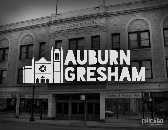 AuburnGresham.jpg