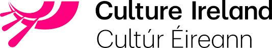 culture ireland logo.png