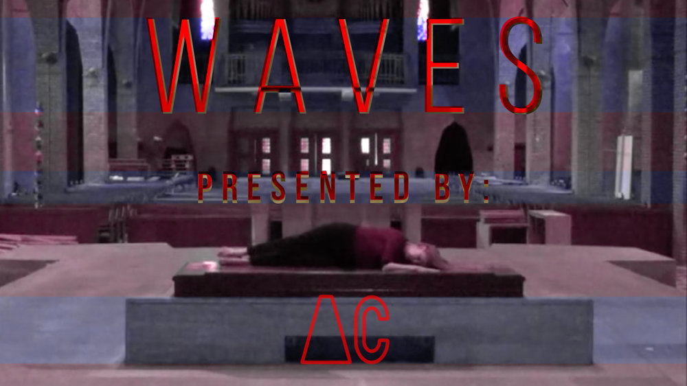 WAVES PRArtboard 1-100.jpg
