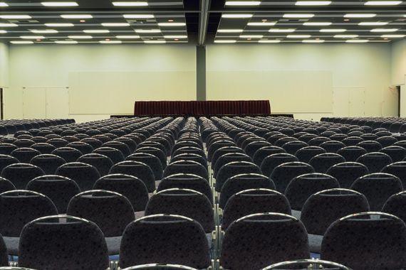 empty-meeting-room.jpg