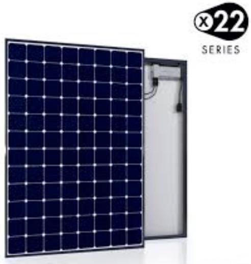 SunpowerX22.jpg