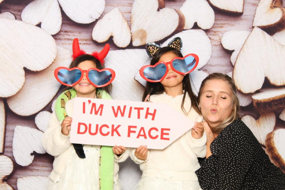 Duck Face-5.jpg