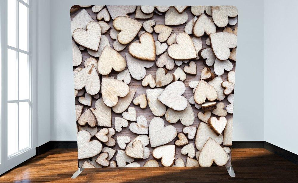 Wooden Hearts.jpg