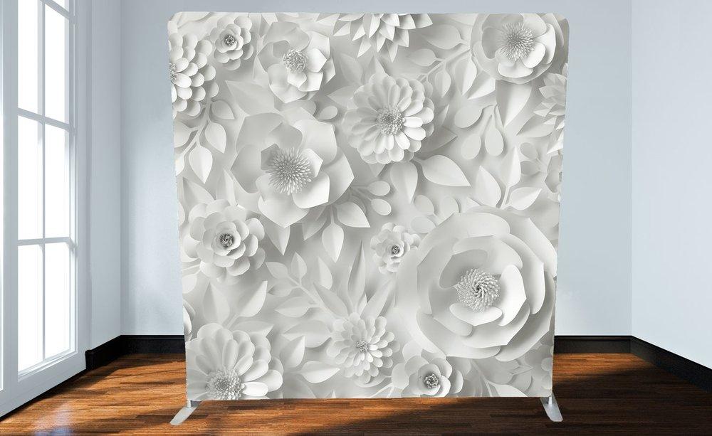 Paper Floral.jpg
