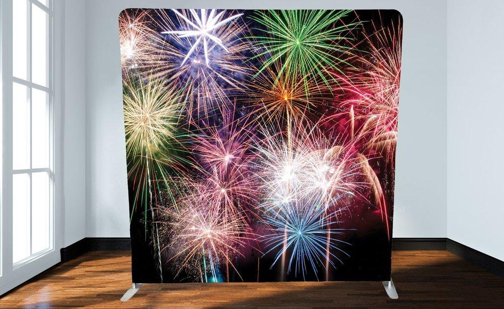 Fireworksweb_1296x.jpg