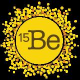 15Be-logo.png