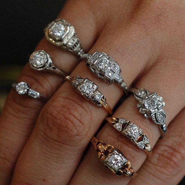 hand many rings.jpg