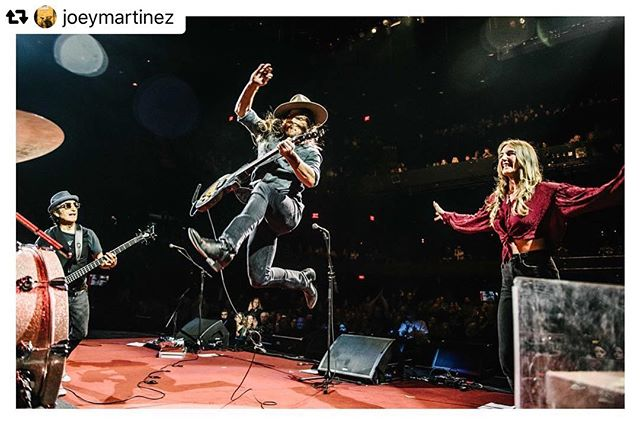 #repost @joeymartinez GREAT shot of @lukasnelsonofficial at @acllive at the Moody! See everyone at the #Austincaresconcert with Lukas and @thetexaskgb in support of @myhaam, @superherokids and #steponwardfoundation! Tax deductible donor packages available at www.austincaresconcert.com (live link in bio) and balcony seats available at ACL-live.com. Almost sold out!  #musicforcharity #lukasnelson #charity @gingerleighband @love.austintexas