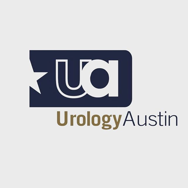 A special thank you to Urology Austin for being on of our lead underwriters!