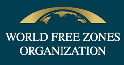 The World Free Zones Organization