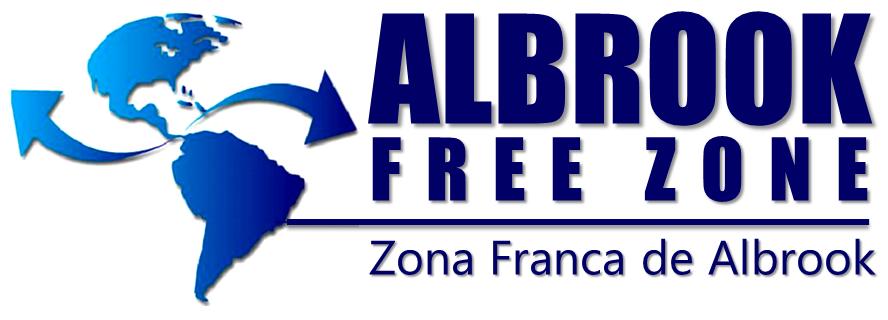 ZONA FRANCA DE ALBROOK
