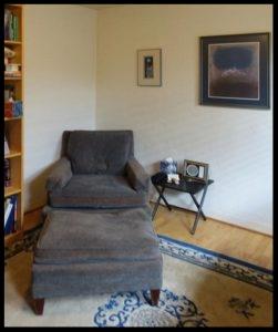 office-chair-ottoman-251x300.jpg