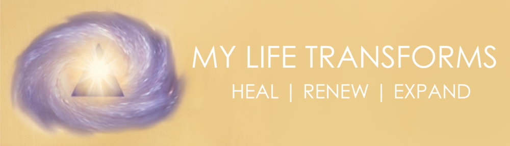 MyLifeTransforms-TextRight.png