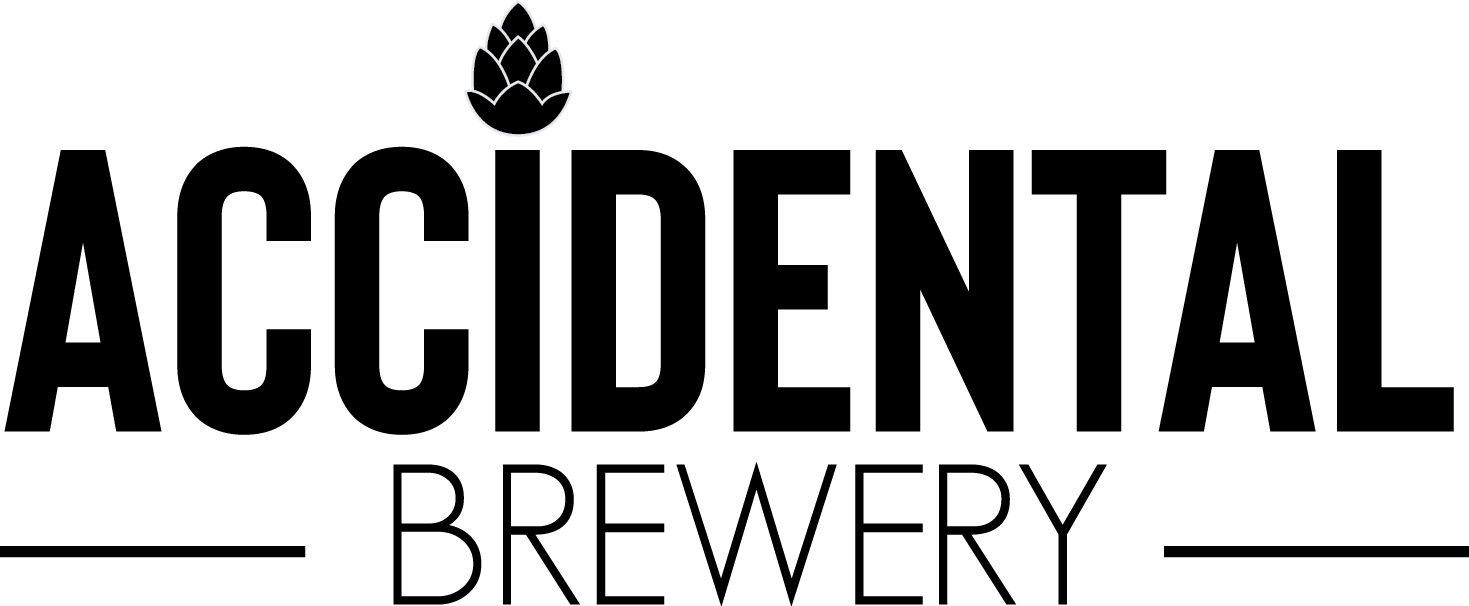 Accidental Brewery & Tap Room