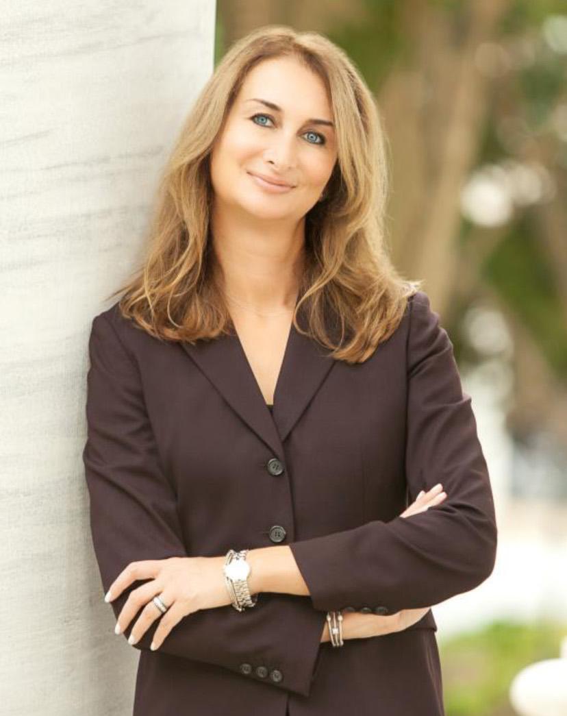 Ilona Birenbaum