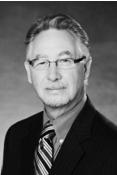 Barry D. Bateman