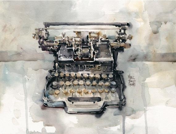 18mar12_typewriter-series_01_ex-libris.jpg
