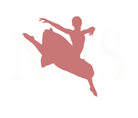 logo nws and dancer copy 3.png