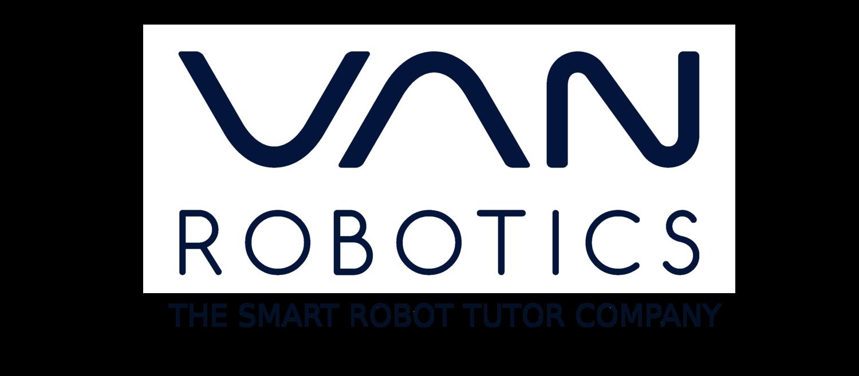 Van Robotics Inc