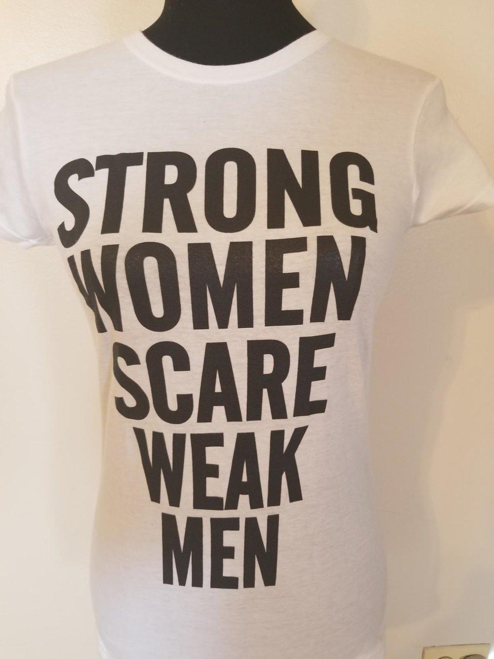 Strong women 3.jpg