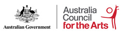 Logo-stack-Aus-Council.jpg