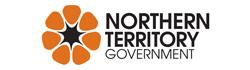 Logo-stack-Arts-NT.jpg