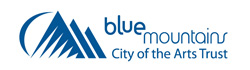 Logo-stack-BM-City-Arts.jpg