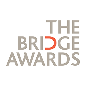 BridgeAwards_avatar-13.png