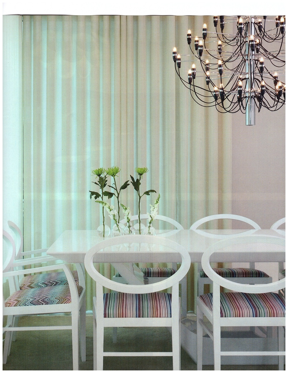 casa-projetoestilo-n36-vivian-coser-8-20160226121223.jpg