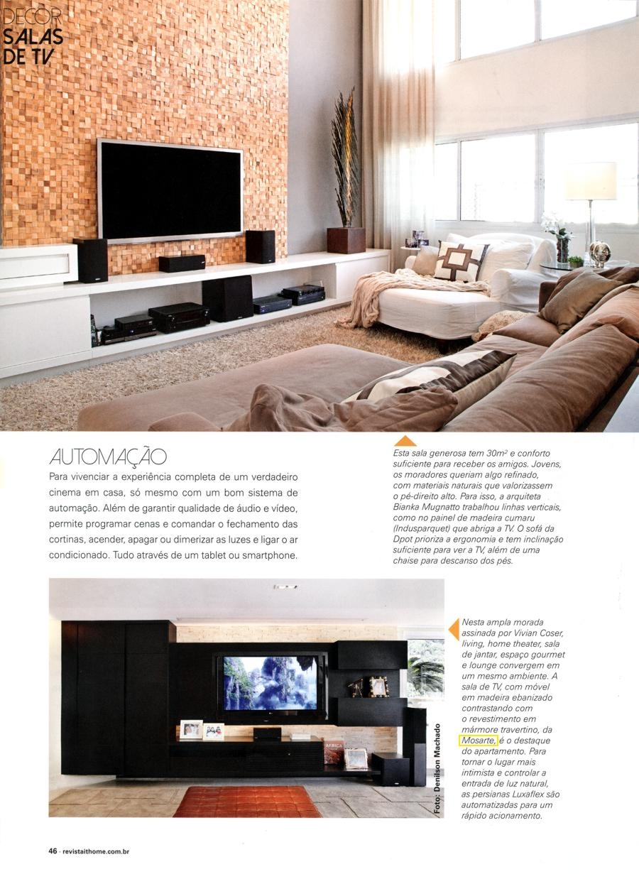 vivian-it-home-20160226122135.jpg
