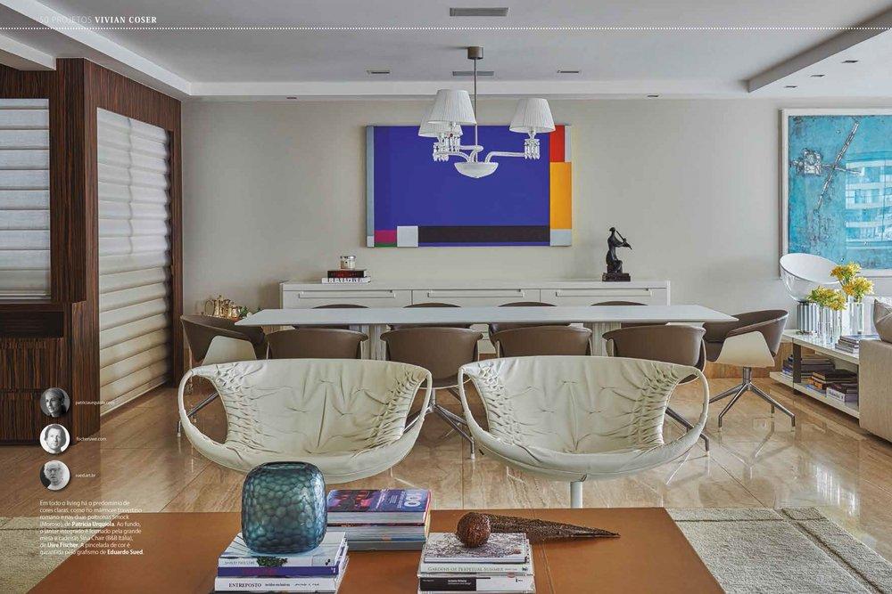 viviancoser-anuario-casa-mercado-2-20160226123126.jpg