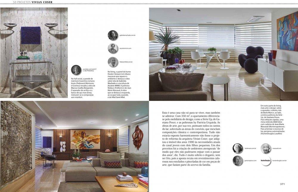 viviancoser-anuario-casa-mercado-3-20160226123126.jpg