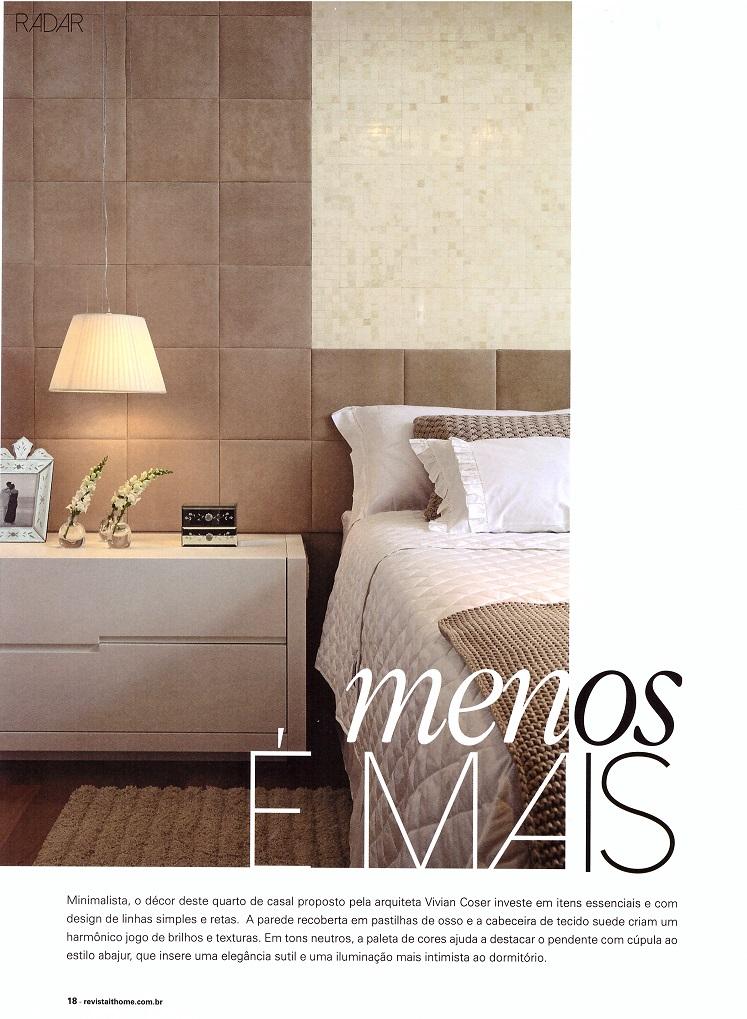 It Home n°12 - vivian coser 1.jpg