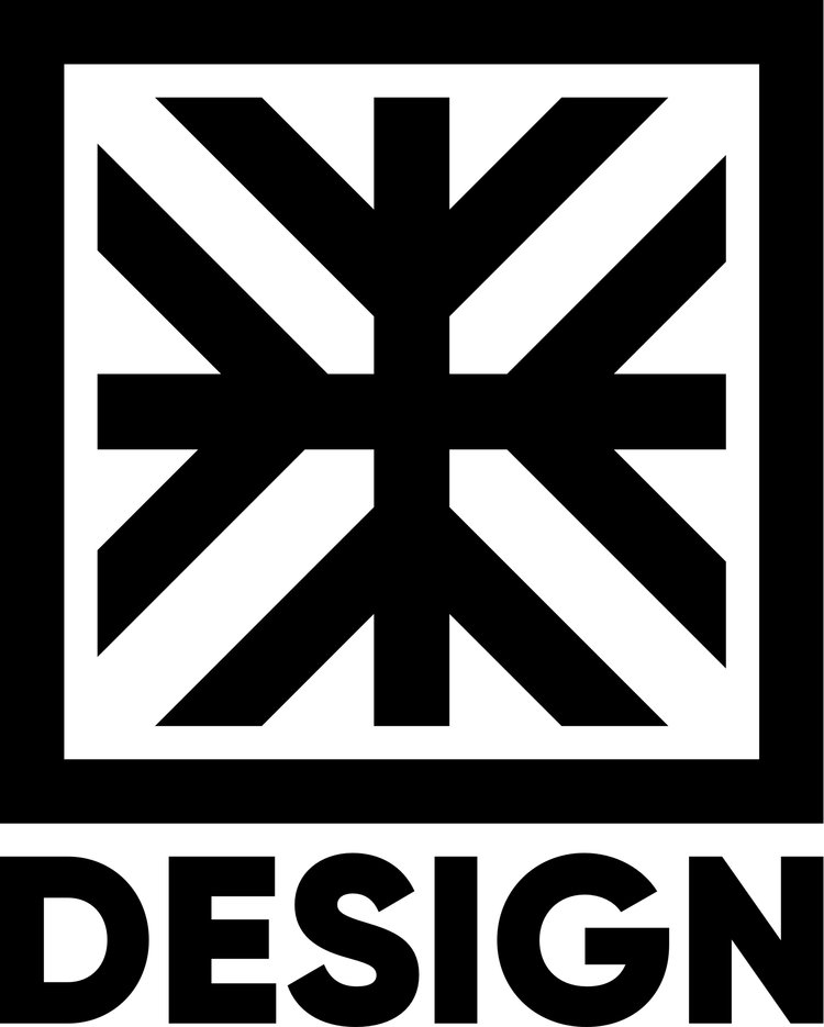 Hayden Snow Design