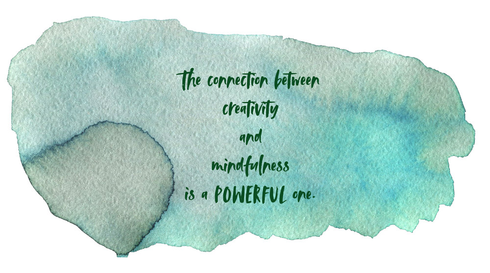 watercolour_Quote_creative_mindfull.jpg