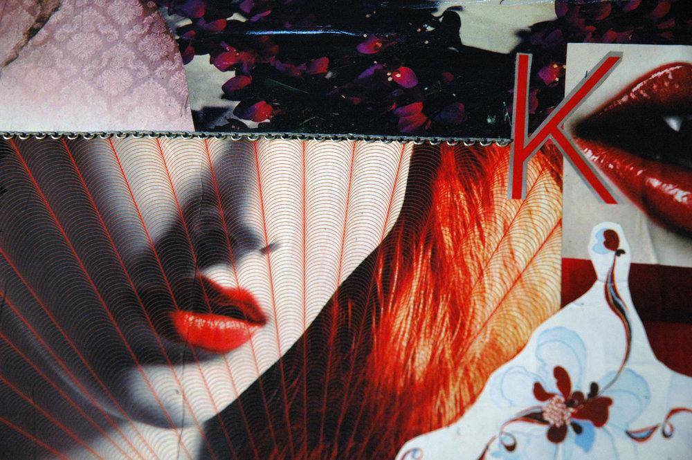 Detail-top1.jpg