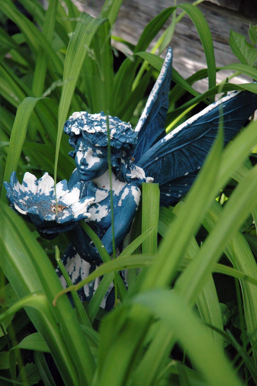 Garden_Farie1.jpg