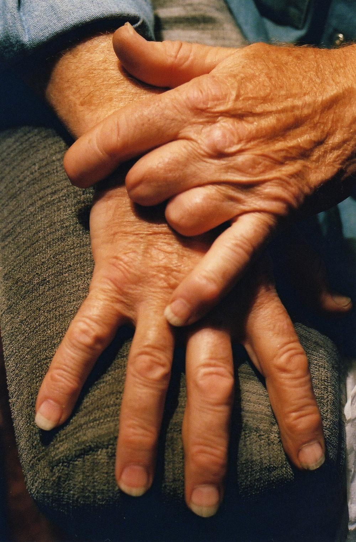 Papas Hands.jpg